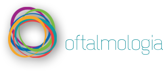 http://www.foton.med.br/wp-content/themes/vortex